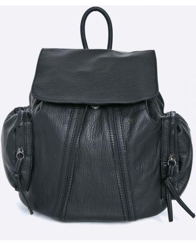Черный рюкзак Vero Moda
