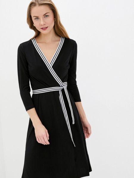 Платье весеннее Lauren Ralph Lauren