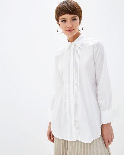 Блузка с длинным рукавом Beatrice.b