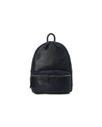 Рюкзак темно-синий синий Gerard Henon