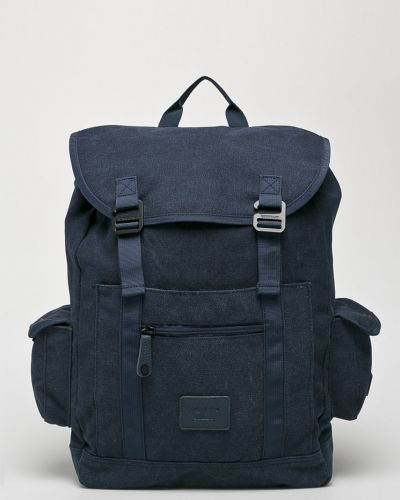 Рюкзак с отделениями Caterpillar