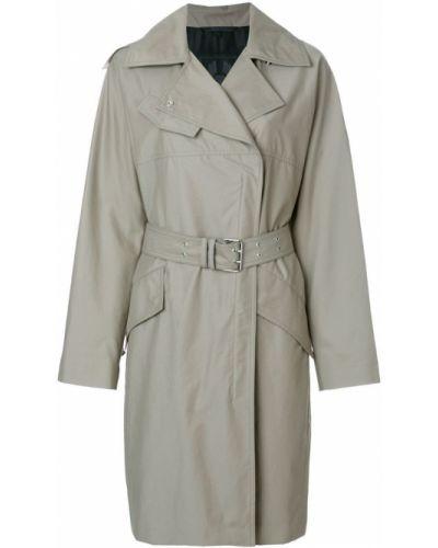 Нейлоновое пальто Belstaff
