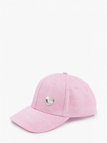 Спортивный костюм розовый Luhta