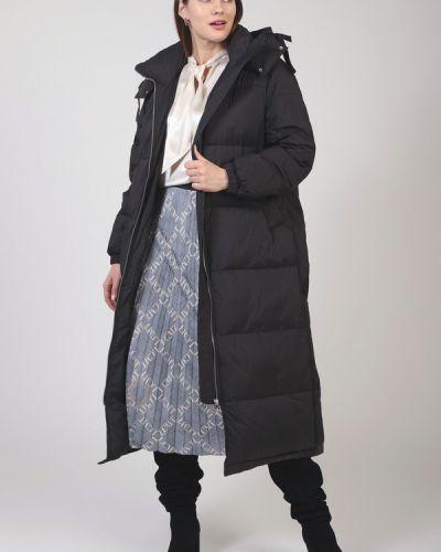 Пальто из полиэстера Ouí