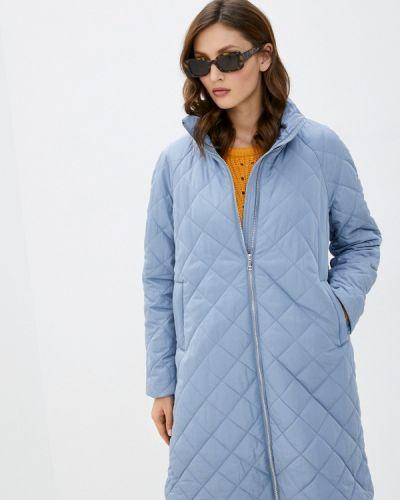 Теплая куртка Baon