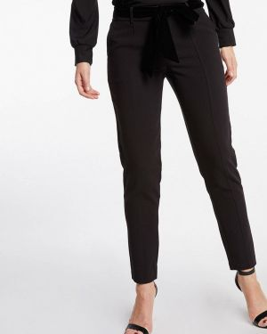 Классические брюки Morgan
