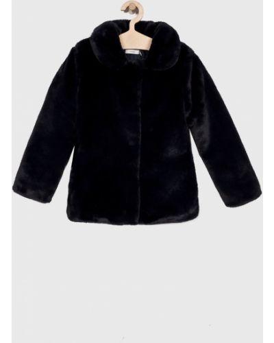 Куртка теплая из полиэстера Name It