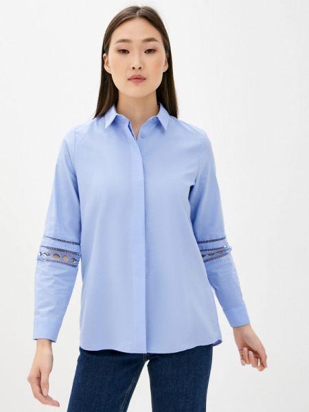 Блузка с длинным рукавом Defacto