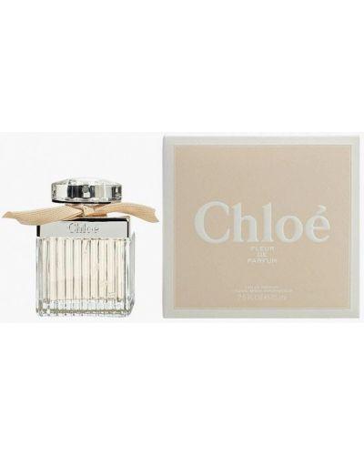 Духи Chloe