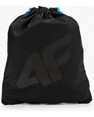 Черная сумка 4f