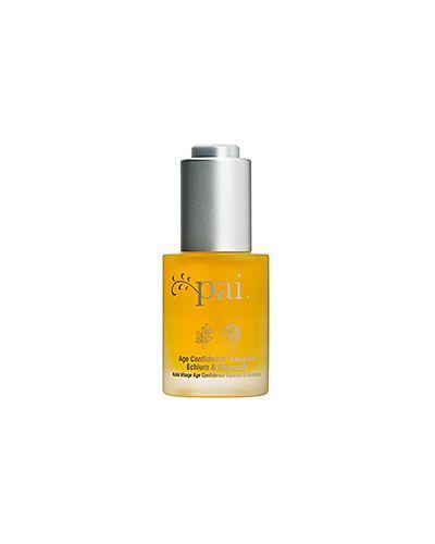 Масло для лица Pai Skincare