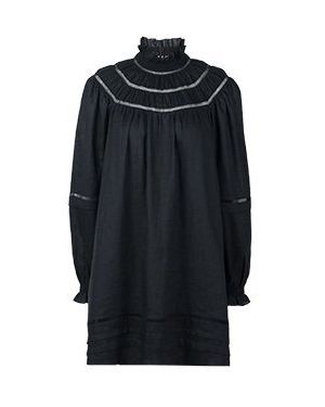 Повседневное платье Isabel Marant Étoile