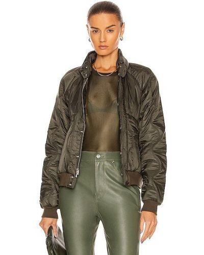 Куртка с карманами Rta