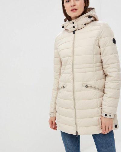 Зимняя куртка утепленная осенняя Marc O'polo