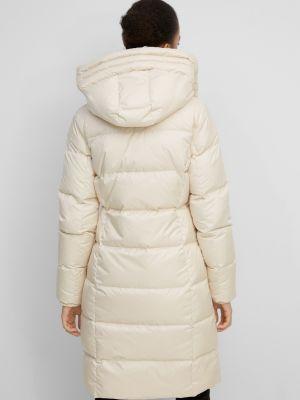 Куртка молочная Marc O'polo