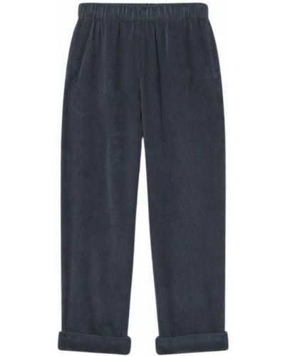 Spodnie vintage - szare American Vintage