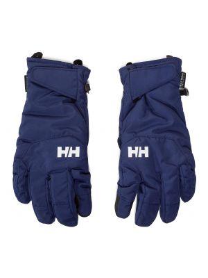 Rękawiczki Helly Hansen