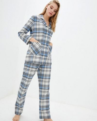 Пижамная пижама German Volf