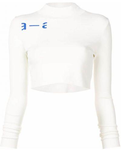 Футбольная футболка Artica Arbox