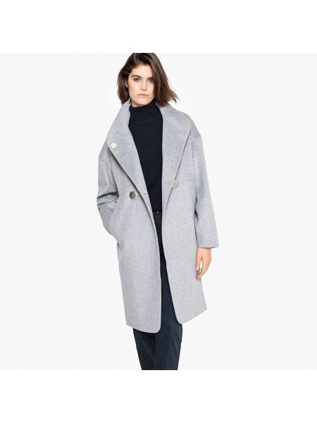 80031129695 Женские длинные пальто La Redoute Collections - купить в интернет ...