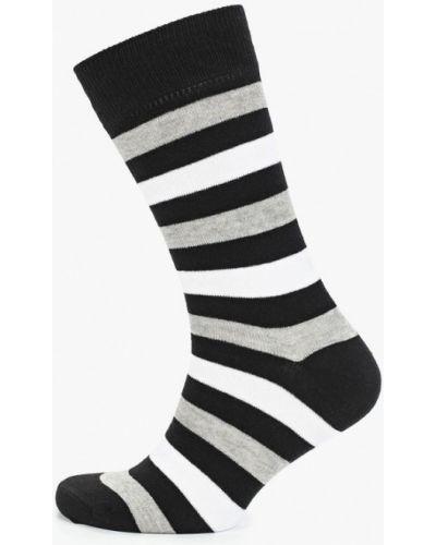 Черные носки турецкие Colin's