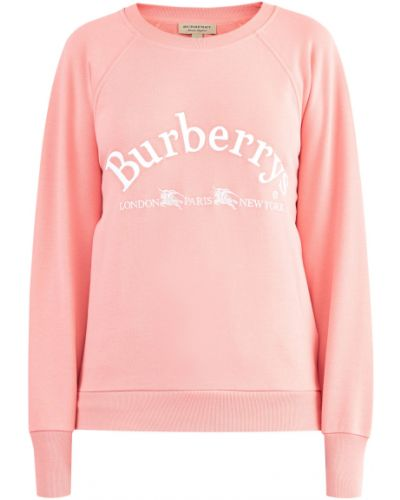 Свитшот Burberry
