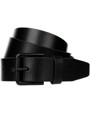 Pasek deutsch Lloyd Men's Belts