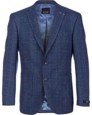 Пиджак шерстяной Digel