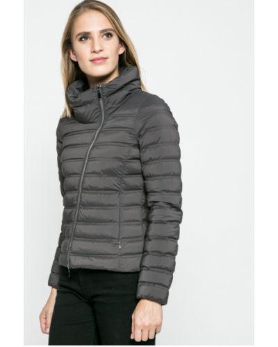 Стеганая куртка утепленная облегченная Geox