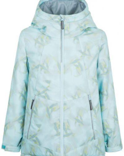 Куртка приталенная теплая Outventure