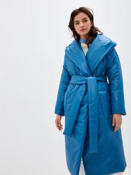 Зимняя куртка утепленная осенняя Crocodile Coup