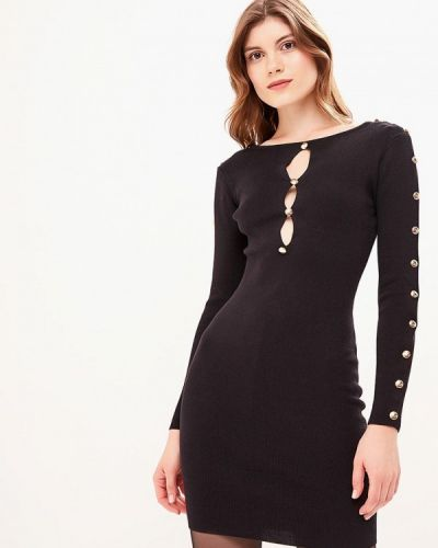 Платье осеннее Zeza