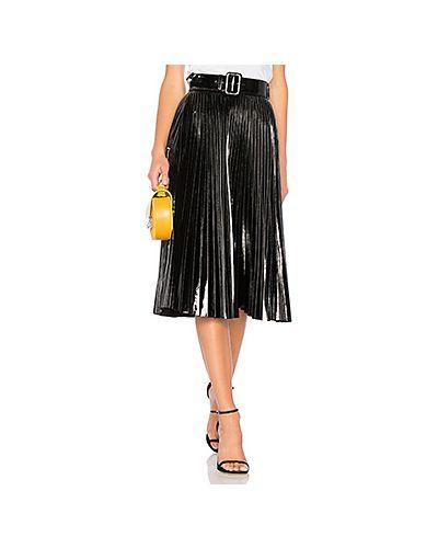 098c73ef156dc Купить плиссированные юбки Delfi в интернет-магазине Киева и Украины ...