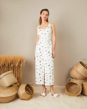 Платье платье-сарафан 12storeez