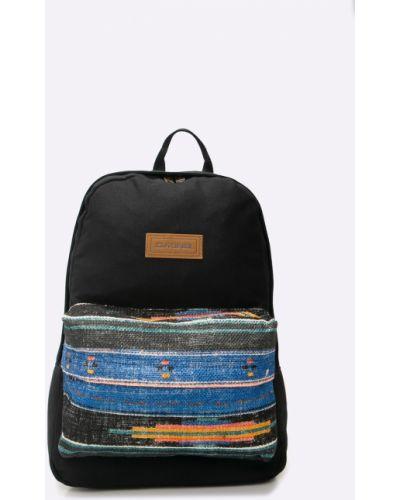 Рюкзак с отделениями Dakine