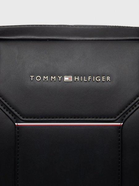 Сумка для ноутбука Tommy Hilfiger