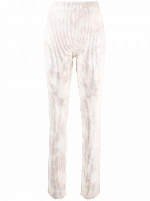 Хлопковые брюки Cotton Citizen