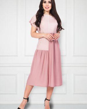 Платье платье-комбинация платье-сарафан Bellovera