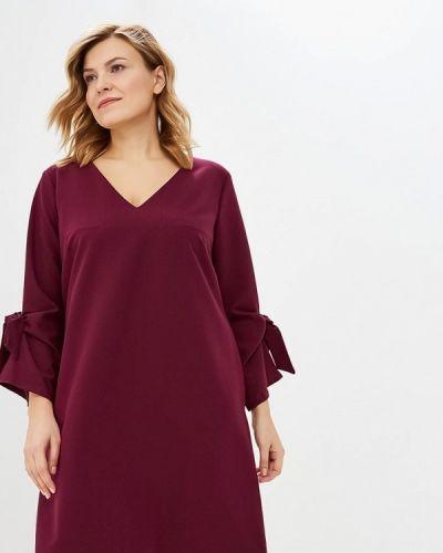 Платье - фиолетовое Kitana By Rinascimento