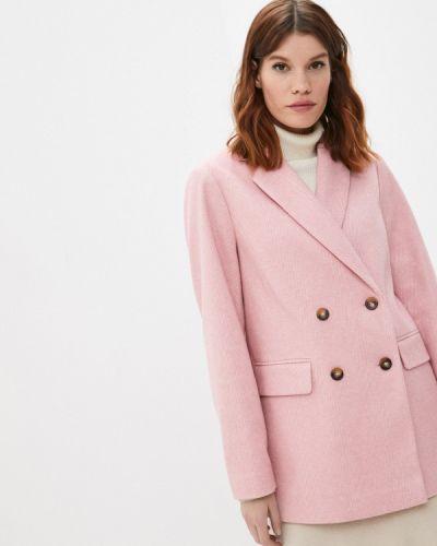 Розовый пиджак Dorothy Perkins