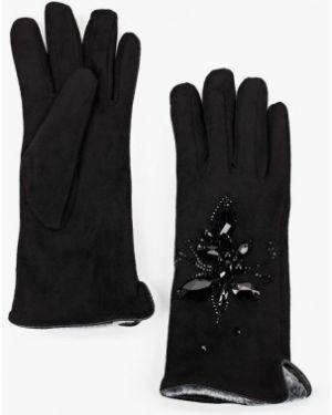 Перчатки Avanta