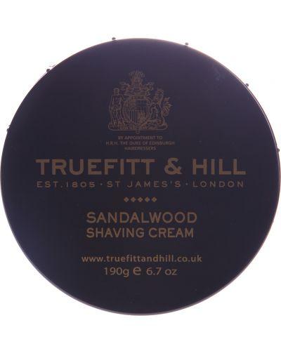 Крем для бритья Truefitt Hill