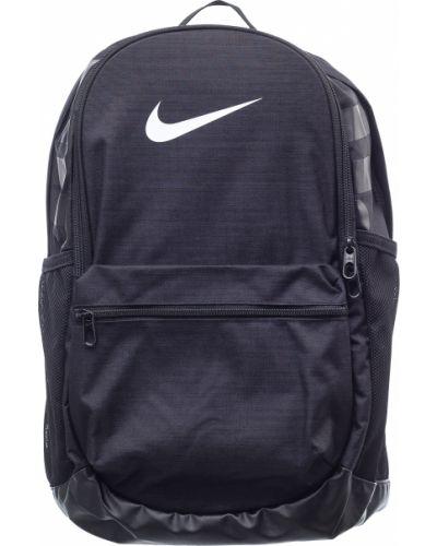 Рюкзак средний Nike