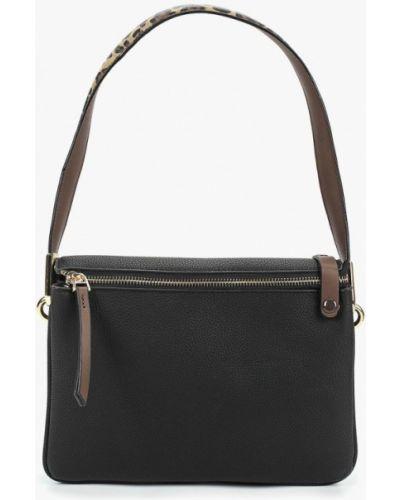 b99be1a46004 Женские сумки Tivalini - купить в интернет-магазине - Shopsy
