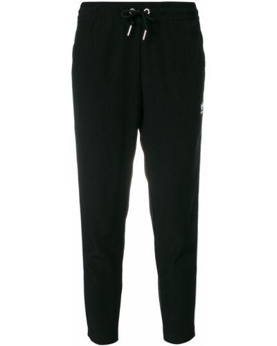 Укороченные брюки Adidas