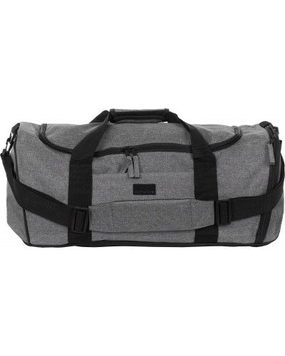 Спортивная сумка для ноутбука для обуви Icepeak