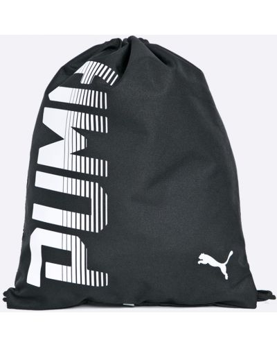Рюкзак с отделениями легкий Puma