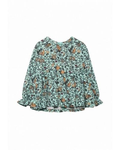 Рубашка Fleur De Vie