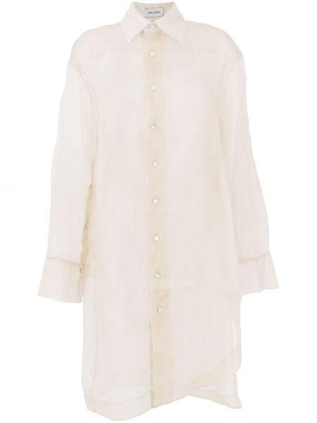 Топ Balossa White Shirt