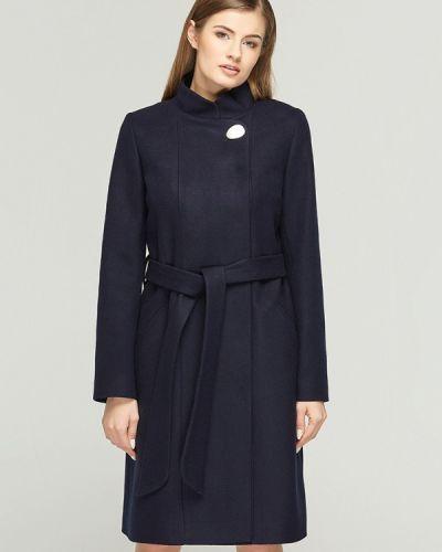Двубортное пальто осеннее Danna